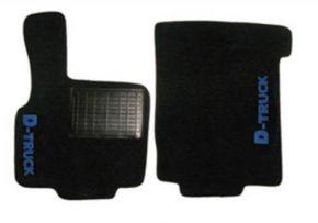 TEXTILNÍ KOBERCE DAF 95 XF od 1997, CLASSIC