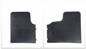 Gumové autokoberce pro OPEL VIVARO II 2014-