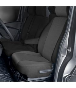 Autopoťahy na míru pro Tailor Made DV1 pre FIAT TALENTO (2016→)