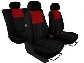 Autopotahy na míru Tuning Due FIAT PANDA III 4x4 (2012-2017)