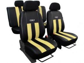 Autopotahy na míru Gt FORD S-MAX