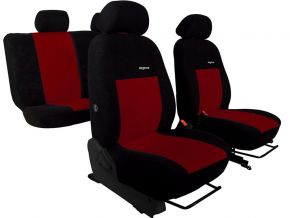 Autopotahy na míru Elegance FIAT PUNTO II (1999-2010)