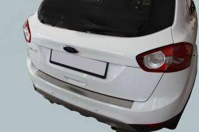Nerezové kryty nárazníku pro Ford KUGA