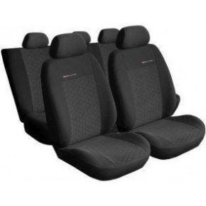 Autopotahy pre SEAT CORDOBA II