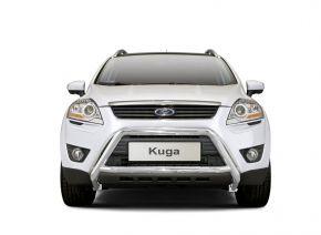 Přední rámy Steeler pro Ford Kuga 2008-2013 Typ A