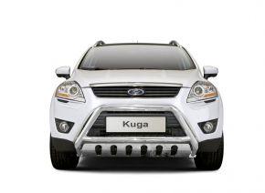 Přední rámy Steeler pro Ford Kuga 2008-2013 Typ S