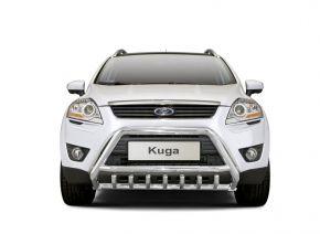 Přední rámy Steeler pro Ford Kuga 2008-2013 Typ G