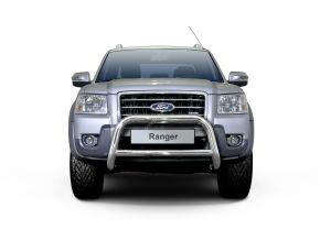 Přední rámy Steeler pro Ford Ranger 2007-2012 Typ A