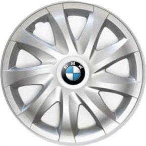 """Poklice pro BMW 14"""" DRACO, 4 ks"""