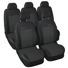 Autopotahy pre SEAT ALHAMBRA