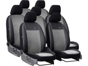 Autopotahy na míru Exclusive OPEL COMBO E 7x1 (2018-2020)