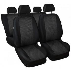 Autopotahy pre AUDI A4 (B6)