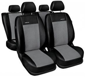 Autopotahy Premium pre VOLKSWAGEN VW CADDY III