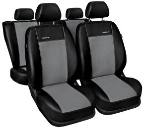 Autopotahy Premium pre FORD C-MAX