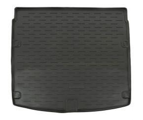 Gumová vana do kufru pro AUDI A6 C7 SEDAN 2011-