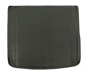 Gumová vana do kufru pro AUDI A6 C7 KOMBI 2011-