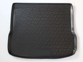 Gumová vana do kufru pro Audi Q5 Q5 2008-