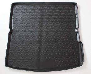 Gumová vana do kufru pro Audi Q7 Q7 2005-