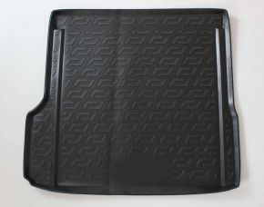 Gumová vana do kufru pro BMW BMW X3 Bmw X3 E83 2003-2010