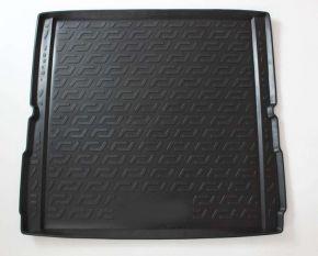 Gumová vana do kufru pro BMW BMW X5 Bmw X5 E70 2006-