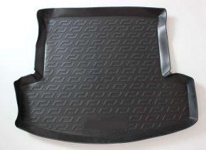 Gumová vana do kufru pro Chevrolet CAPTIVA Captiva 2006-