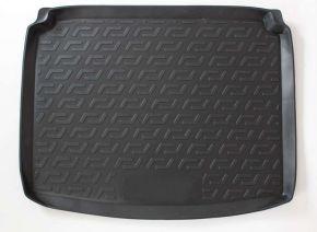 Gumová vana do kufru pro Citroen C4 C4 hatchback 2004-2011