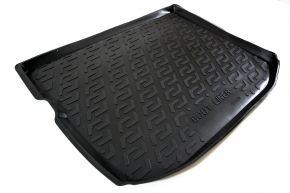 Gumová vana do kufru pro CITROEN C4 AIRCROSS 2012-