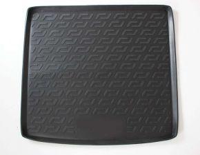 Gumová vana do kufru pro Dacia DUSTER Duster 4WD 2010-