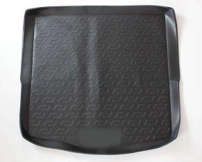 Gumová vana do kufru pro Ford MONDEO Mondeo 4/5D 2007-