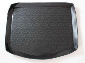 Gumová vana do kufru pro Ford C-MAX C-Max 2002-2010