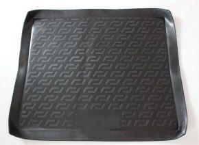 Gumová vana do kufru pro Ford GALAXY Galaxy 2006-
