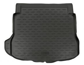 Gumová vana do kufru pro HONDA CR-V 2006-2012