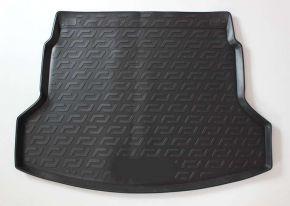 Gumová vana do kufru pro Honda CR-V CR-V 2012-