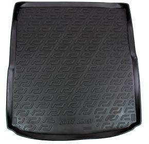 Gumová vana do kufru pro HYUNDAI i40 KOMBI 2011-