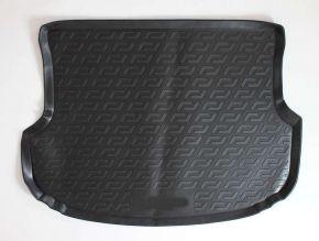 Gumová vana do kufru pro KIA SORENTO Sorento III 2009-