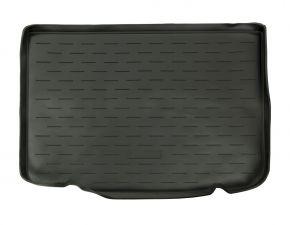 Gumová vana do kufru pro MERCEDES A-CLASS (W176) 2012-2018
