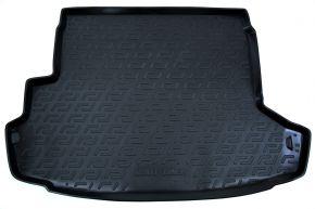 Gumová vana do kufru pro NISSAN X-TRAIL 2007-2013