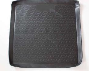 Gumová vana do kufru pro Nissan PATHFINDER Pathfinder 2005-