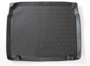 Gumová vana do kufru pro Opel ASTRA Astra J hatchback 2009-