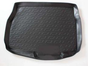 Gumová vana do kufru pro Opel ASTRA Astra H hatchback 3dr./5dr. 2004-
