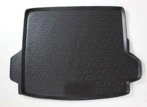 Gumová vana do kufru pro Land Rover FREELANDER Freelander II 2006-