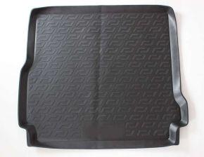 Gumová vana do kufru pro Land Rover DISCOVERY Discovery III 2004-