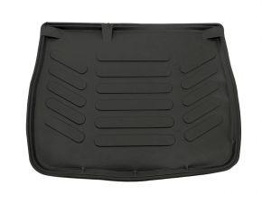 Gumová vana do kufru pro SEAT LEON II 2005-2012