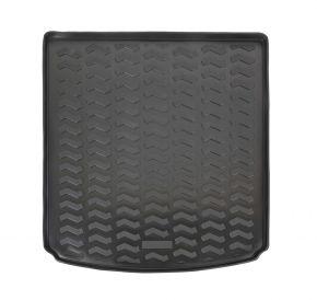 Gumová vana do kufru pro SEAT LEON KOMBI 2013-