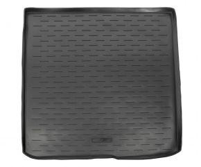 Gumová vana do kufru pro VOLVO XC70 2007-2016