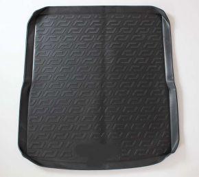 Gumová vana do kufru pro Volkswagen PASSAT Passat B7 Variant 2011-