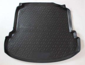 Gumová vana do kufru pro Volkswagen JETTA Jetta 2005-2010