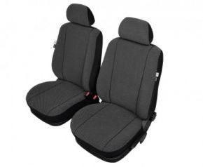 Autopotahy SCOTLAND na přední sedačky Hyundai ix20 Přizpůsobené potahy