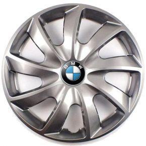 "Poklice pro BMW 14"", STIG GRAFFI LAKOVANÉ 4ks"